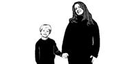 genitori_figli