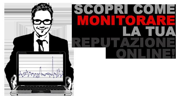 BANNER_3fasi-monitorare