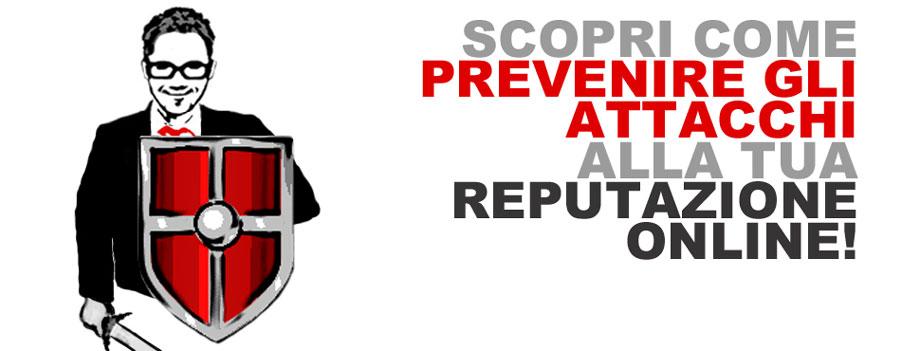 Sos-Reputazione-web__1-prevenire