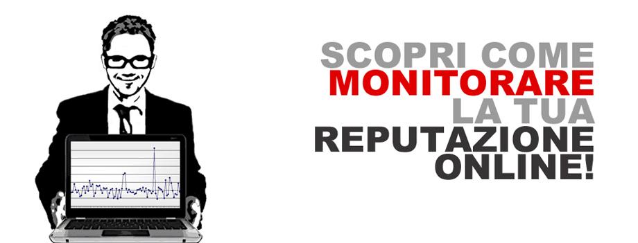 Sos-Reputazione-web__2-monitorare