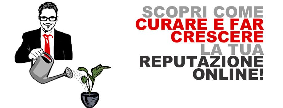Sos-Reputazione-web__3-curare-crescere