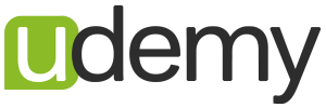 udemy_logo_600