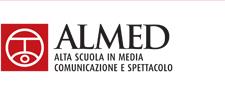 logo_almed
