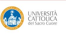 logo_uni_cattolica