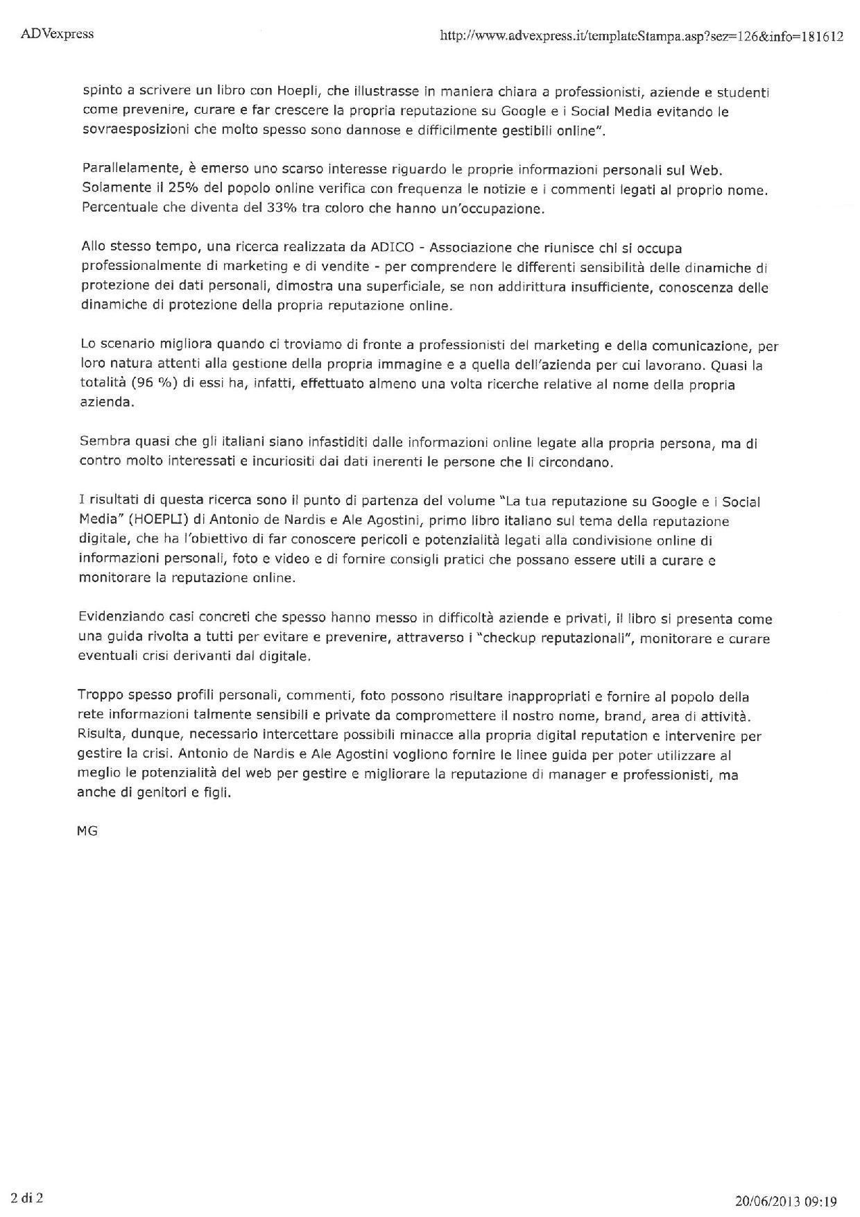 19.06.2013 Advexpress.it.pdf-002