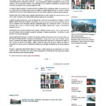 19.06.2013 Controcampus.it.pdf-002
