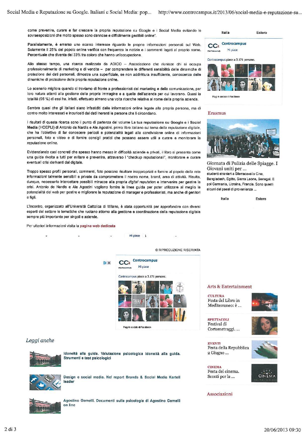 19.06.2013 Controcampus.it.pdf-002