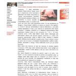 19.06.2013 Imgpress.it.pdf-001