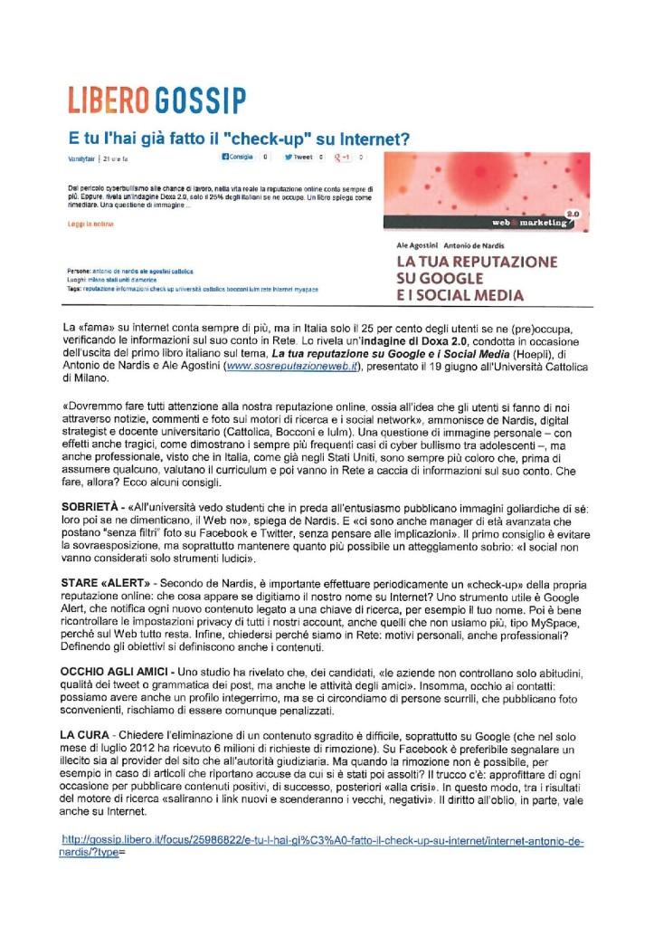 19.06.2013 Libero Gossip.pdf-001
