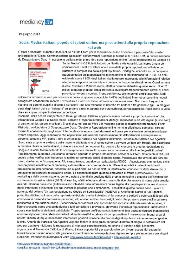 19.06.2013 Mediakey.tv.pdf-001