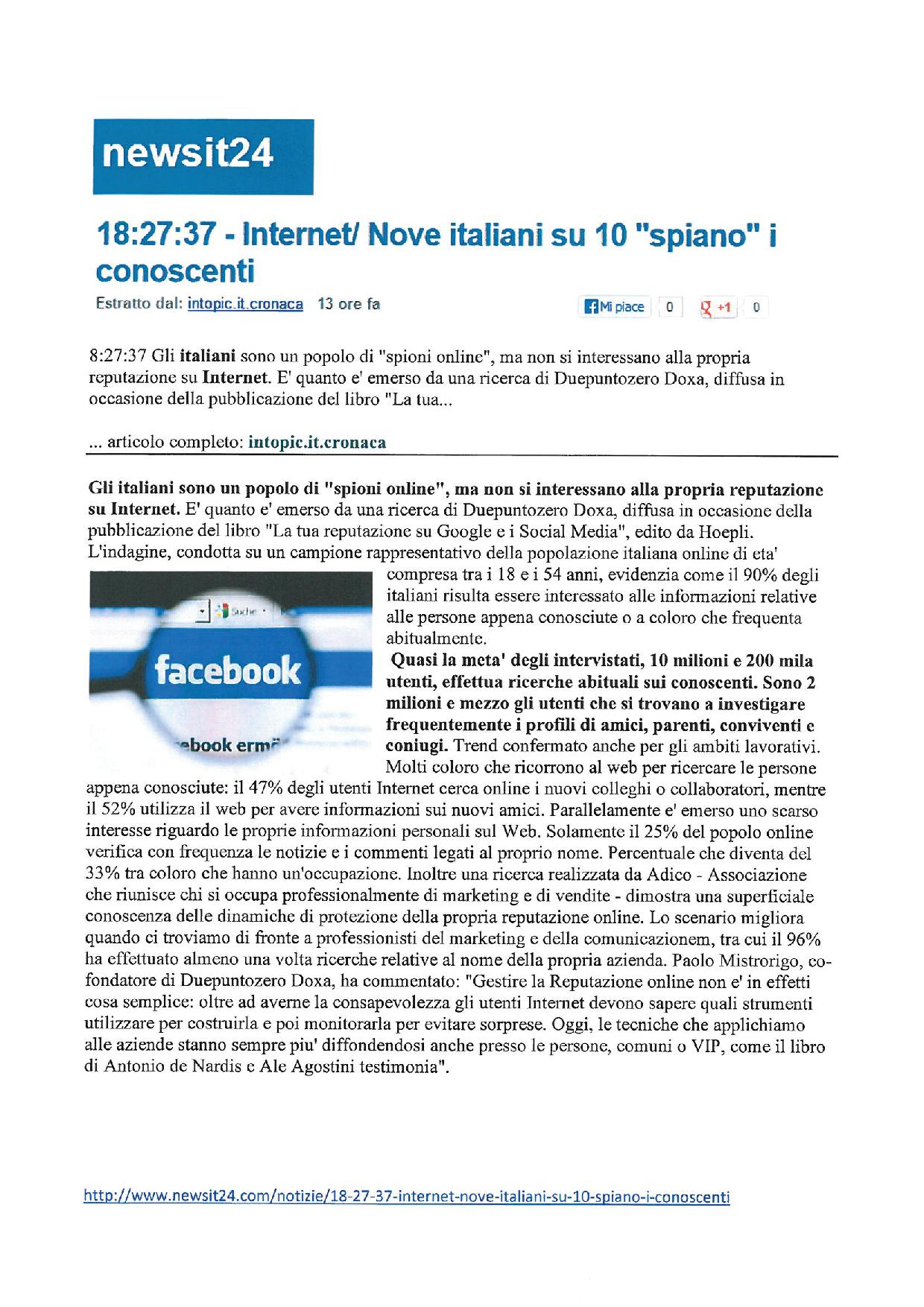 19.06.2013 Newsit24.com.pdf-001