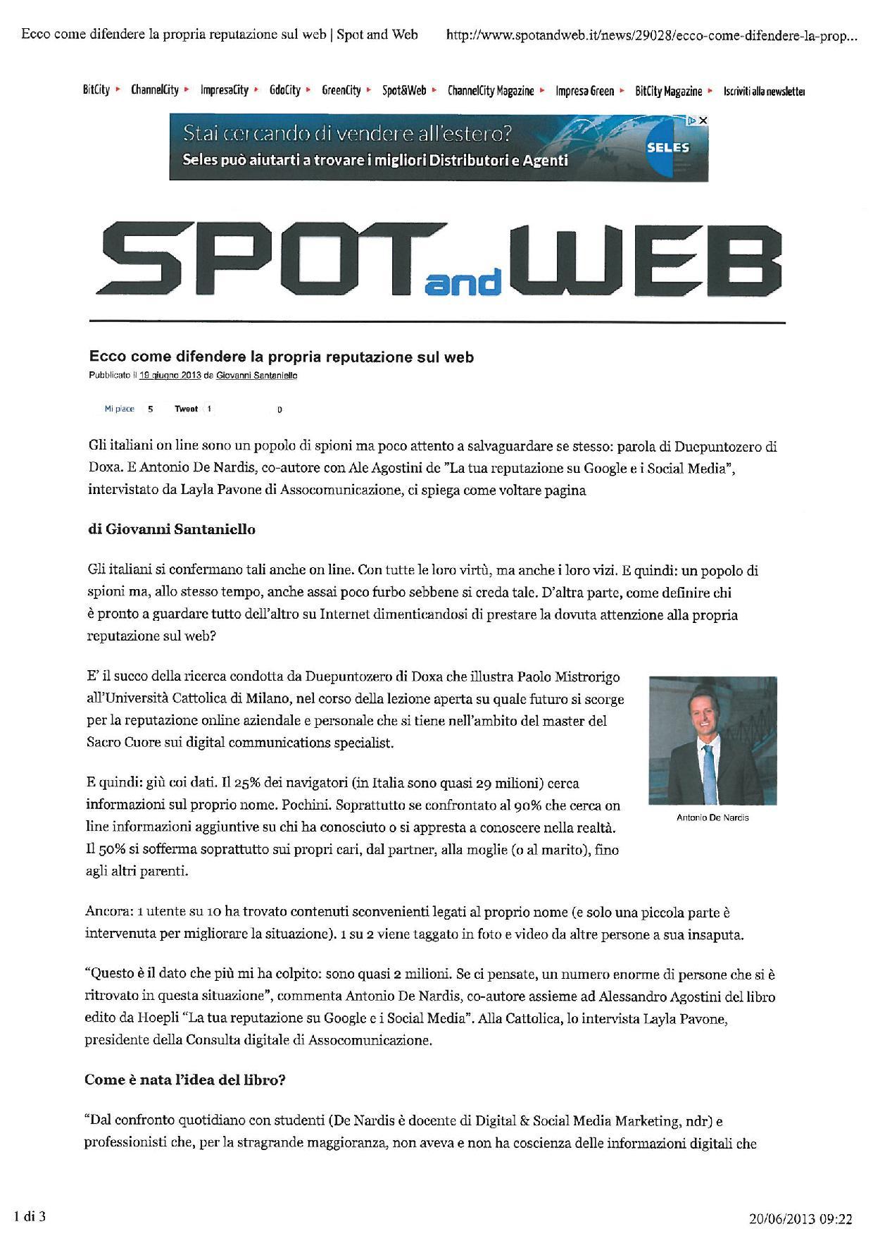 19.06.2013 Spotandweb.it.pdf-001