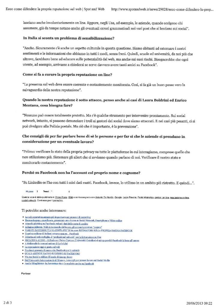 19.06.2013 Spotandweb.it.pdf-002