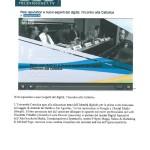 19.06.2013 Tvn (web).pdf-001