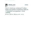 19.06.2013 Twitter.com-Raffaella Serini.pdf-001