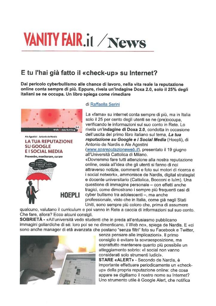 19.06.2013 Vanityfair.it.pdf-001