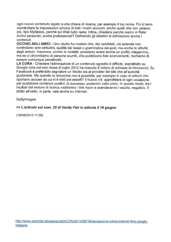 19.06.2013 Vanityfair.it.pdf-002