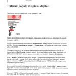 20.06.2013 Alfemminile.com.pdf-001
