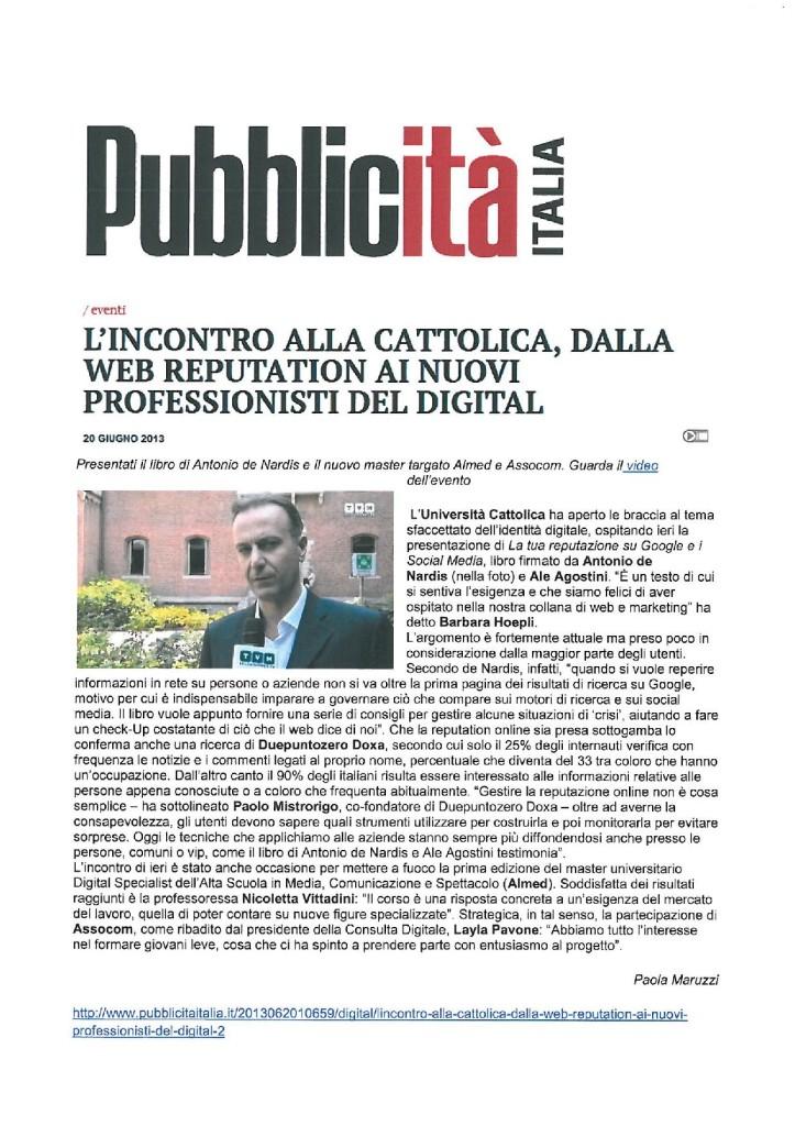 20.06.2013 Pubblicitaitalia.it.pdf-001