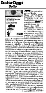 29.07.2013-italia-oggi